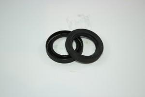 Wellendichtung Simmering Lister 10 HP