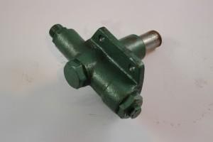 Ölpumpe Lister 16/2 & 20/2 HP