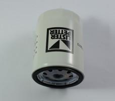 Lister Petter Original Filterelement 751-18100