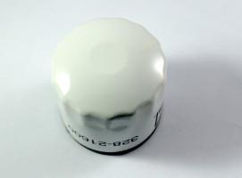 Lister Petter Original Oil Filterelement 328 - 21600