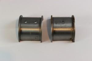 Pleuellagerschalen Petter  5/10 HP