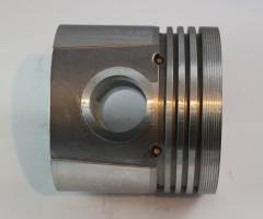 Kolben Lister 6/1 & 8/1 & 12/2 HP