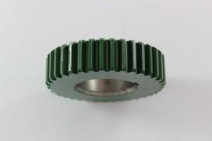 Zahnrad für Kurbelwelle Petter 5 bis 12 HP