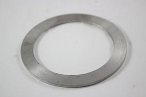 Aluminiumscheibe für Lagernockenwelle Petter 8 bis 12/2 HP