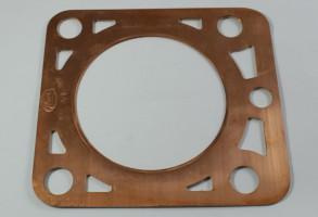 Zylinderkopfdichtung Lister 12,5 HP