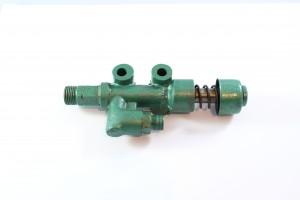 Ölpumpe Lister 6 & 8 HP