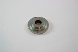 Ventilplatten Lister 6/8 HP ( 2 Stück )