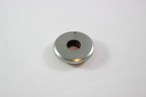 Ventilplatten Lister 10/12,5 HP ( 2 Stück )